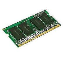Kingston memoria Sodimm DDR4 8GB Pmr03-1030231550