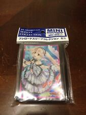 Bushiroad Sleeve Collection Mini Vol.286 Duo Everlasting Reit