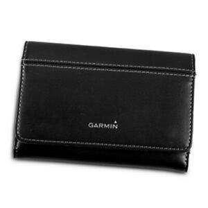 """nuvi 5.0"""" Generic Carry Case - Garmin (010-11577-01)"""