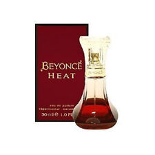 Beyonce HEAT Eau De Parfum Spray 1 oz NEW