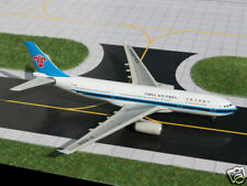 Gemini Jets 400 Scale~China Southern A330-200~CSN886