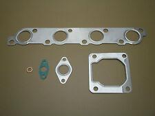 Turbocharger Gasket Kit Ford Mondeo 2,0 TDCi (2000-)