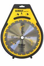 DEWALT dt1280 - 235mm clou Découpe Lame scie 235 x 25 24T