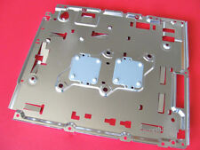 Sony Playstation 3 Top Upper Chassis Heatsink Bracket
