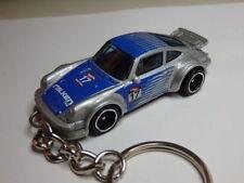 Hot Wheels Racing Porsche Contemporary Diecast Cars, Trucks & Vans