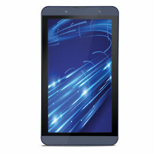 "IBALL SLIDE BRISK 4G2 7"" 4G VOLTE TABLET@ 3GB RAM @ 16GB ROM@ IPS HD LCD"