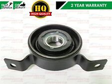 FOR LANDROVER DISCOVERY 3 4 PROPSHAFT CENTRE REAR BEARING SUPPORT MOUNT MOUNTING