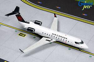 Gemini Jets 1:200 Air Canada Express CRJ-200 C-FIJA G2ACA796 IN STOCK