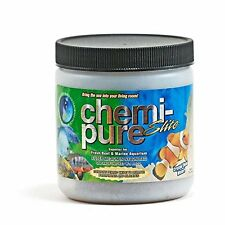 Boyd Enterprises Abe16742 Chemipure Elite For Aquarium, 6.5-Ounce