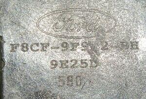 OE F8CF9F972BH F8CF-9F972-BH 4529396 AJ87977 AJ81452 for FORD F150 JAGUAR S/X/XF
