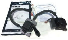 Superb Kohler MDI Ignition Module Conversion Kit 25 707 03S for 24 584 63S Coil