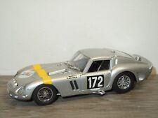 Ferrari 250GTO - Bang 1:43 *35756