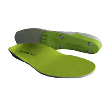 Superfeet Premium Insole Green
