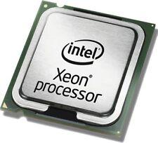 Intel® Xeon® Processor X5365  8M Cache, 3.00 GHz, 1333 MHz FSB