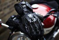 Motocross Supermoto Trials MX Handguards Hand Guard Protectors