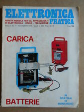 Practical electronics Nº 11 1973 [d20]