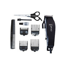 WAHL 100 SERIES HAIR TRIMMER CUTTING CUTTER COMPLETE CLIPPER HAIRCUTTING HOME