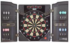 Best Sporting Elektronische Dartscheibe Dartautomat Dartboard Oxford 2.0
