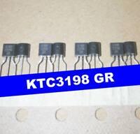 KEC KTC3876S-Y-RTK//P   Transistor NPN 30V//0.5A 100PCS//LOT