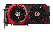 Msi Nvidia GeForce GTX 1060 Gaming X OC 6gb GDDR5