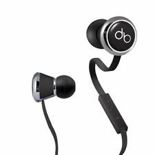 Diddybeats by Dr. Dre In-Ear Headphones from Monster - Black