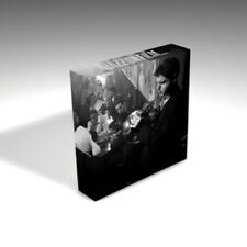 Various Artists : Jazz On Film CD Box Set 5 discs (2017) ***NEW***
