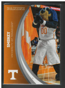 A4857- 2016 Panini Tennessee Card #s 1-47 +Inserts -You Pick- 10+ FREE US SHIP