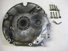 Robin EY15V Engine Wisconsin W1-145V Mainbearing Cover part 226-11204-01