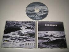 AUDIOSLAVE/OUT OF EXILE(INTERSCOPE/0602498815632)CD ALBUM