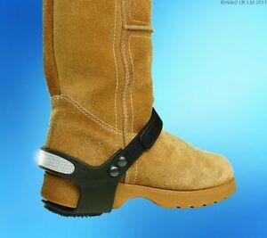 Shoe Spike - Anti-slip product - X Large