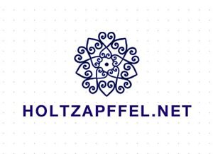holtzapffel.net - Domain name for sale / buy sell own purchase