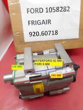 Compresor Aire Acondicionado Completo FORD Escort Cvh 1,4 & 1.6 De 8/1993