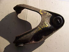 1972 PLYMOUTH DUSTER LH UPPER CONTROL ARM OEM