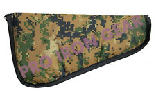 """13"""" Long Hunting Pistol Pouch Soft Padded Rug Case Hand Gun 00006000  Pouch Storage Pouch"""