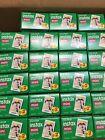 1 Fujifilm Instax Mini ISO 800 - Color instant film 20 exposures 2 cassettes...