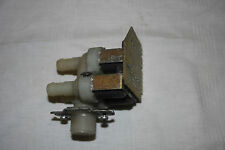 TRIPLE INLET SOLENOID VALVE SUITABLE MIELE WASHING MACHINE CD 16991