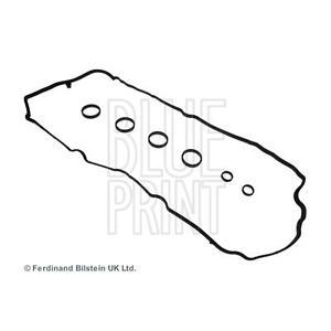 BLUE PRINT Cylinder Head Rocker Cover Gasket Set ADB116703 FOR Mini Countryman B