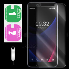 For TracFone Alcatel Tcl Lx A502Dl 9H+ Hardness Tempered Glass Screen Protector