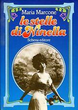 Marcone Maria LE STELLE DI NINELLA