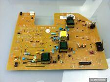 Pezzo di ricambio: Samsung jc44-00161a POWER BOARD PER STAMPANTE scx-4521f, jc44-00079a