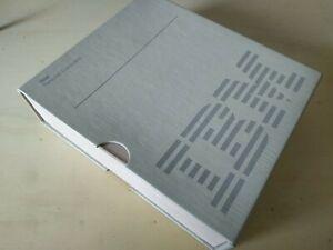 IBM-PC FORTRAN Compiler