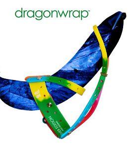 Dragonwrap - Stops Shrinkage, G-String, micro thong, mens thong, Mens Bikini