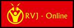 RVJ Online