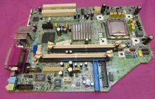 Schede madri DDR2 SDRAM PATA/IDE/EIDE per prodotti informatici