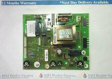Vokera Compact PCB Sabre Rain  24 28 29 35 HE 24HE Main PCB CP08 10023537