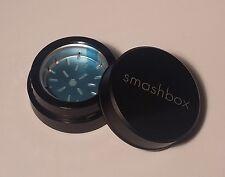 SMASHBOX ~ HALO TO GO ~ HYDRATING PERFECTING POWDER *FAIR* .25 OZ  NEW & SEALED