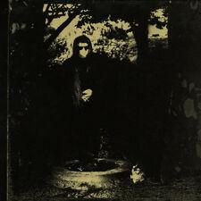 Keiji Haino - Watashi Dake? [New Vinyl LP]