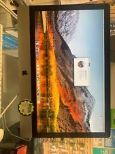 "Apple iMac A1312 27"" 2011"