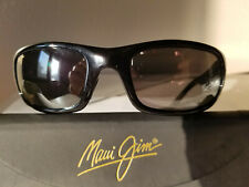 Maui Jim Stingray 103-02 NEW