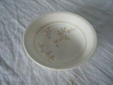 Ironstone 1980-Now Staffordshire Pottery Bowls